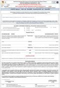 CONDIZIONI METEOROLOGICHE AVVERSE. 25-26 SETTEMBRE 2020