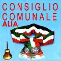 CONVOCAZIONE CONSIGLIO COMUNALE 15 NOVEMBRE 2019, ALLE ORE 19,00